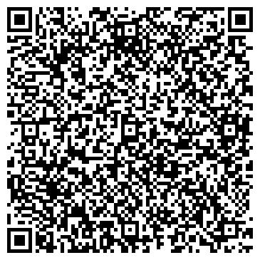 QR-код с контактной информацией организации МАРКО МАГАЗИН ЧП МАРТЬЯНОВОЙ С. В.