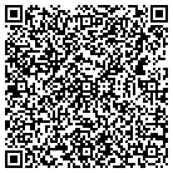 QR-код с контактной информацией организации МОТОСПОРТ МАГАЗИН