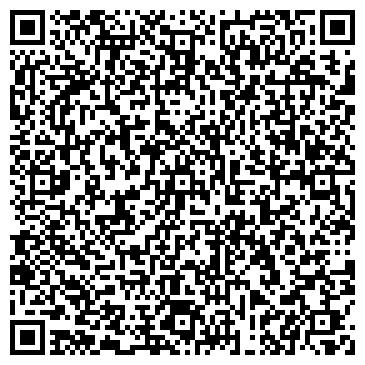 QR-код с контактной информацией организации ОРИФЛЭЙМ-КОСМЕТИКС ЯРОСЛАВЛЬ