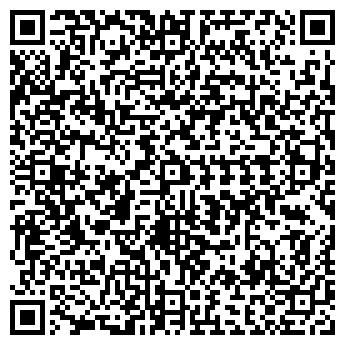 QR-код с контактной информацией организации ЛОГИНОВ В. А. ЧП