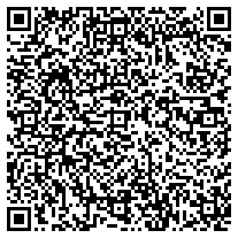 QR-код с контактной информацией организации РОССИТИ ЛТД. ПКФ
