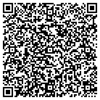 QR-код с контактной информацией организации ЧП КОРОБАНЬ А. А.