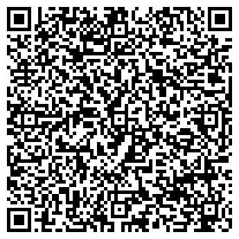 QR-код с контактной информацией организации ЧП СВИДЕНЦОВ М. В.