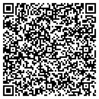 QR-код с контактной информацией организации ИП СОРОКОЛЕТ С.В.
