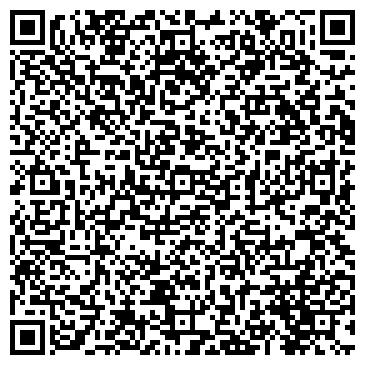 QR-код с контактной информацией организации АКАДЕМИЯ КНИГОТОРГОВАЯ СИСТЕМА