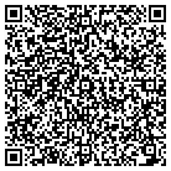 QR-код с контактной информацией организации ЧП СОКОЛОВА Г. Н.