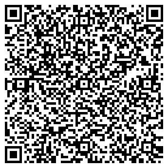 QR-код с контактной информацией организации ПРОБЮРО ЗОЛОТОЕ КОЛЬЦО, ООО
