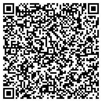 QR-код с контактной информацией организации ООО ПС СТАНДАРТ