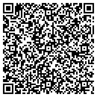 QR-код с контактной информацией организации ФЛАГМАН, ООО