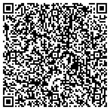QR-код с контактной информацией организации МТК ПЛЮС ТИПОГРАФИЯ ПОЛНОГО ЦИКЛА