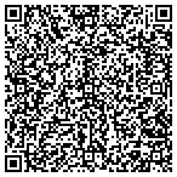 QR-код с контактной информацией организации АЛЕКСАНД БРАУН-ЯРОСЛАВЛЬ КОМПАНИЯ