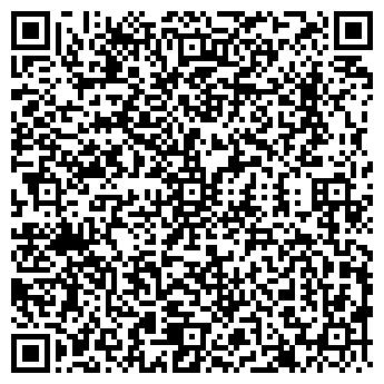 QR-код с контактной информацией организации МИЛЫЙ ДОМ МАГАЗИН