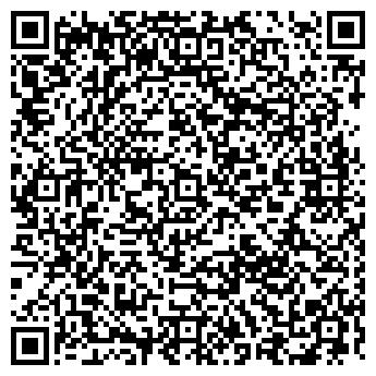 QR-код с контактной информацией организации СУВЕНИР МАГАЗИН