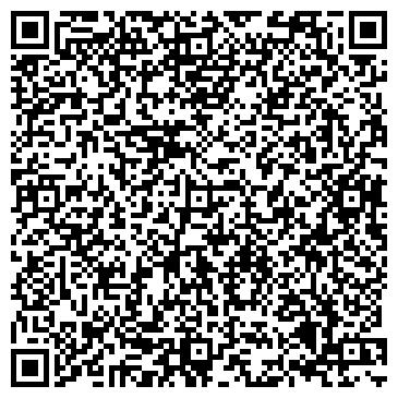 QR-код с контактной информацией организации ПРАВОСЛАВНЫЕ ИКОНЫ ХУДОЖНИК ЮВЕЛИР