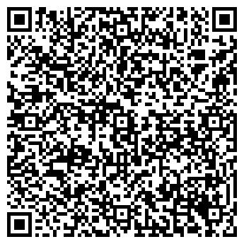QR-код с контактной информацией организации ГУП ОБЛАСТНАЯ ФАРМАЦИЯ