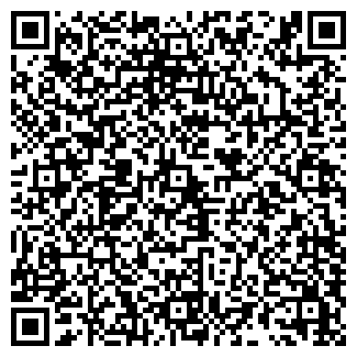 QR-код с контактной информацией организации ООО ПАРИТЕТ-ЦЕНТР