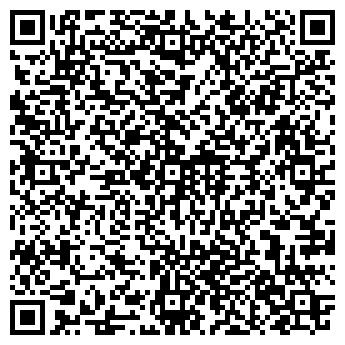 QR-код с контактной информацией организации ООО ЯРИНВЕСТ МЕДИКАЛ