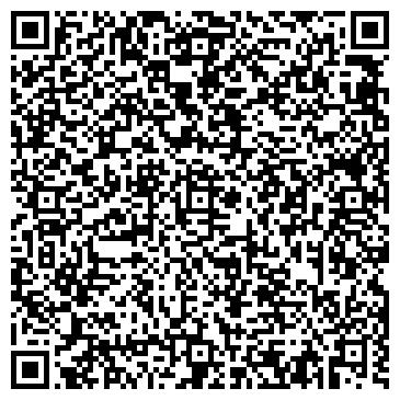 QR-код с контактной информацией организации ДОМАШНИЙ ДОКТОР ЧП МАЛЬЦЕВ А. Д.