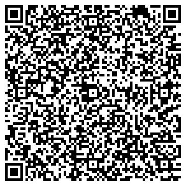 QR-код с контактной информацией организации ЗДОРОВЬЕ НАЦИИ СПЕЦИАЛИЗИРОВАННЫЙ МАГАЗИН