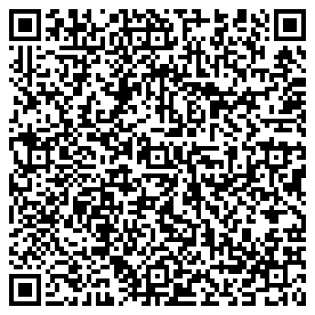 QR-код с контактной информацией организации ООО АМА МЕДЕКС