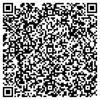 QR-код с контактной информацией организации ЗАО ЦВ ПРОТЕК