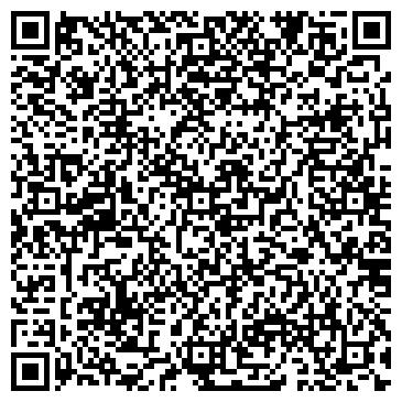 QR-код с контактной информацией организации ШРЕЯ-КОРПОРЭЙШНЛ ЯРОСЛАВСКИЙ ФИЛИАЛ