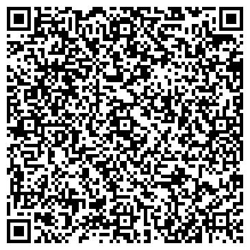 QR-код с контактной информацией организации БРИСТАЛ-МАЙЕРС-СКВИББ КОМПАНИЯ