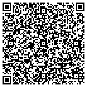 QR-код с контактной информацией организации АЙБОЛИТ ЧП КОСЯКОВА