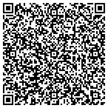 QR-код с контактной информацией организации ФАРМАЦИЯ ГОП