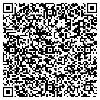 QR-код с контактной информацией организации ЧЕБОТАРЕВА Т.С. ЧП