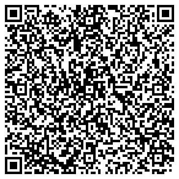 QR-код с контактной информацией организации ЯРСПЕЦКОМПЛЕКТ ФИЛИАЛ ПО НХС