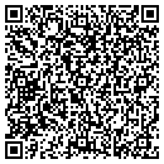 QR-код с контактной информацией организации ВЕС, ООО