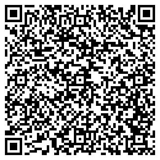 QR-код с контактной информацией организации ООО МЕТАЛЛПОСТАВКА