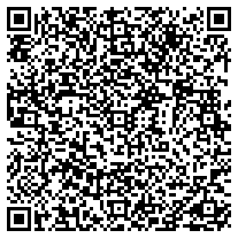 QR-код с контактной информацией организации ООО СТРОЙВЕСТ И КО