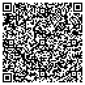 QR-код с контактной информацией организации ЦЕНТРОСТАЛЬ