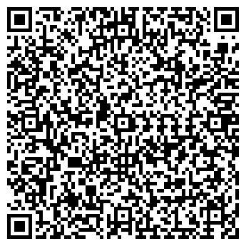 QR-код с контактной информацией организации ЯРЦВЕТМЕТПРОКАТ