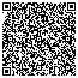 QR-код с контактной информацией организации КАРАТ СЕРВИС