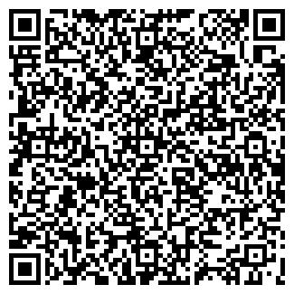 QR-код с контактной информацией организации ЯРСНАБ