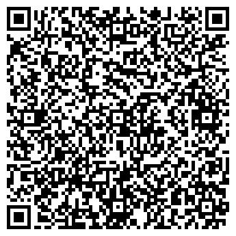 QR-код с контактной информацией организации ЯРТЕХНОСТРОЙ-С