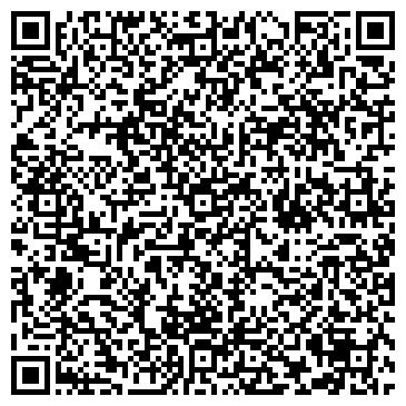 QR-код с контактной информацией организации ВОЛОГОДСКИЙ ПОДШИПНИК ПКФ