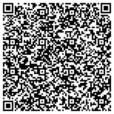 QR-код с контактной информацией организации СЕВЕРНАЯ ЖЕЛЕЗНАЯ ДОРОГА РЕМОНТНО-МЕХАНИЧЕСКИЕ МАСТЕРСКИЕ ГП