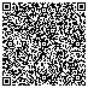 QR-код с контактной информацией организации ЯРОСЛАВСКАЯ МЕТАЛЛУРГИЧЕСКАЯ КОМПАНИЯ