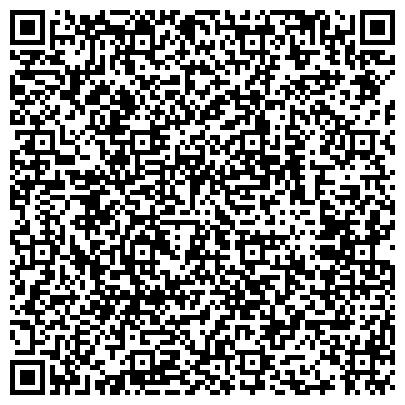 QR-код с контактной информацией организации ЯРОСЛАВСКИЙ ЭЛЕКТРОД ПКФ