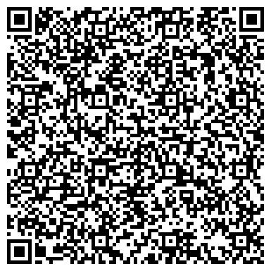 QR-код с контактной информацией организации Операционная касса Моховая