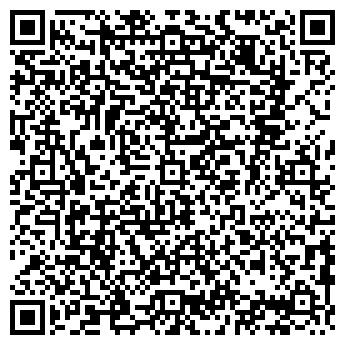 QR-код с контактной информацией организации КОНСТАНТА XXI ВЕК