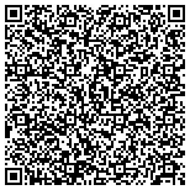 QR-код с контактной информацией организации АО «Ярославский технический углерод»