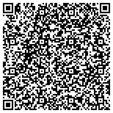 QR-код с контактной информацией организации ЯРОСЛАВИЧ ЯРОСЛАВСКОЕ УПП ВОС