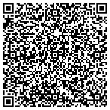 QR-код с контактной информацией организации ОАО ТЕКСТИЛЬНЫЙ ТОРГОВЫЙ ДОМ ЯКОВЛЕВСКИЙ