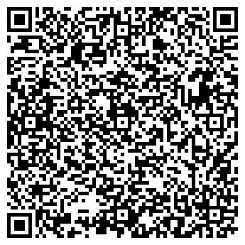 QR-код с контактной информацией организации ЛУЧКИНО ФИРМА