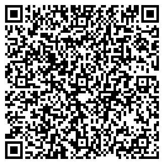 QR-код с контактной информацией организации ЯРТОРФ